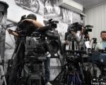 Новинарима забрањено да направе прилог о проблемима с комарцима у суду