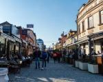 Разговор у Градској кући - како превазићи кризу туристичких и угоститељских радника у Нишу