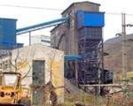 """Četiri rudara povređeno u rudniku """"Soko"""" zbog pada lifta"""