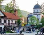 Преузмите свој бесплатан ваучер од 5.000 динара за одмор у Сокобањи, Нишкој Бањи, Нишу...