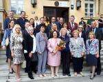 """Još jedan veliki gest Elejn Lejkok: Donacija vredna više od 100 hiljada evra za Specijalnu bolnicu """"Ozren"""" u Sokobanji"""