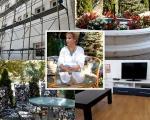 Jedan dan sa Sonjom Šćekić u Sigurnoj kući: Sve je posvećeno našim štićenicama