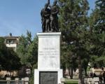 Све спремно за обележавање 100 година Топличког устанка, Вучић без Николића сутра у Прокупљу