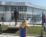Znate li koji je jedini grad sa Đinđićevim spomenikom?