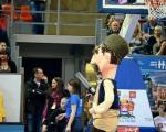 Sport juga: Dubioza niške košarke (video)