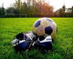 SNS u Nišu pomaže male sportske klubove