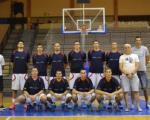 OKK Konstantin predstavio tim za novu sezonu