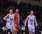 Напредак још увек није оверио визу за учешће у Суперлиги Србије