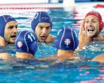 Turnir u Nišu: Srbija na startu pobedila Rusiju