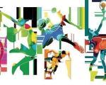 Спортским клубовима и организацијама исплаћена средства