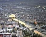 Zašto smo se posle 50 godina odselili iz Beograda u Niš