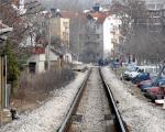 Железничка обилазница зависи од ефикасности Министарства?