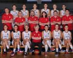 Ниш домаћин дела Европског првенства у кошарци за жене