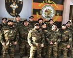 "Srpsko-ruski humanitarni centar negira ""Gardijan"" da se kod njih obučavaju pripadnici ""Srbske časti"""
