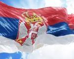 Vest koja će mnoge u Srbiji oduševiti