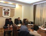 Штаб за ванредне ситуације у Нишу: Појачати одбрану села Мезграја!
