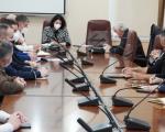 Озбиљна ситуација у Нишу: Најоштрији раст броја заражених од почетка епидемије