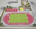 Vučićevim zalaganjem, Vranje dobija fudbalski stadion za superligaša