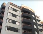 Готови станови за социјано угрожене у улици Мајаковског