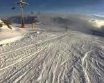 Настрадао скијаш на Старој планини
