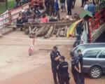 Страже, барикаде, инциденти на Старој планини због деривационих хидроелектрана