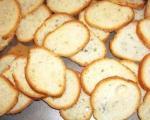 Нишки пекари нуде сиротињи бесплатан бајат хлеб