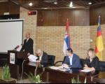 Врање мења Статут града: Већа самосталност општина
