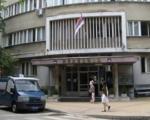 Хитно потребан начелник полиције у Нишу