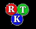 Пресечени каблови: Коме смета РТВ Куршумлија