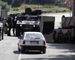 Srpski carinici odbili da dođu na Brnjak