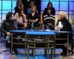 Od petka na TV Pink počinje emisija Bokija 13