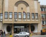 Direktorki obdaništa malo 54.000 dinara