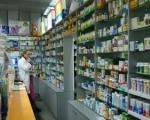 Kasni nabavka lekova, oboleli od raka bez terapije