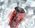 Врањанац признао покушај изнуде Кока коле
