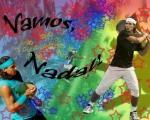 Rafael Nadal sve bliži Đokoviću