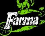 FARMA 3: Diva digla rejting i oduševila Farmere