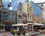Na jugu Srbije predstoji prestrojavanje vlasti