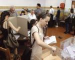 Kako je prošla Južna Srbija u deobi mandata