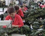 Текстилци из Врања најавили протест у Београду