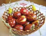 Cene jaja pred Uskrs obaraju rekorde