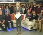 RRA ukinula nišku RTV5 (VIDEO)