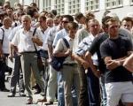 Nezaposlenost glavni izazov