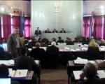 Danas konstituisanje Skupštine Niša