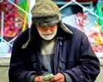 Prokuplje: Korisnici socijalne pomoći moraće da rade
