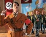 Smeta im jer je vrhovni komandant Josipa Broza Tita homoseksualac