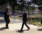 Dobri rezultati pripadnika MUP-a u Bosilegradu