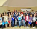 Стипендије за најбоље ученике и студенте