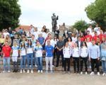 Stipendije za najbolje mlade niške sportiste
