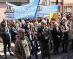 Nacrt novog Zakona o štajku povoljniji od važećeg (VIDEO)