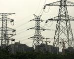Бахато: Дугуjу две милиjарде динара за струjу